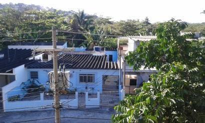 Apartamento - CACUIA - R$ 680.000,00 - Foto 3
