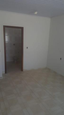 Oportunidade casa 3 qtos sendo duas Suites lote 400 m - Foto 16