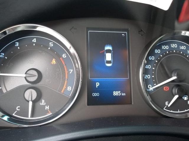 Toyota Corola XEI 2.0 Flex Automático - Foto 5