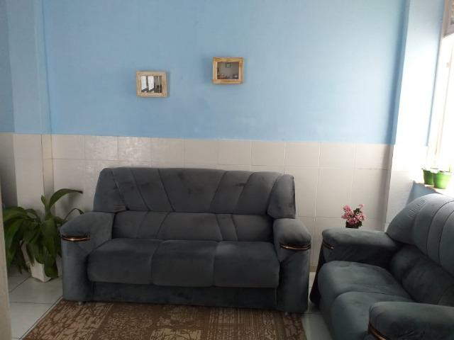 Casa de 03 quartos - Foto 8