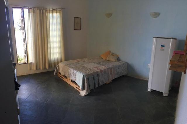 Casa em Sítio do Conde, 3 suítes - Foto 2