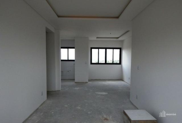 Apartamento à Venda em Ponta Grossa - Vila Estrela, 03 quartos - Foto 17