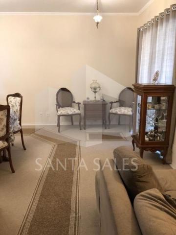Apartamento 3 quartos, 1 suite, varanda gourmet envidraçada - terraço ipiranga - metrô sac - Foto 9