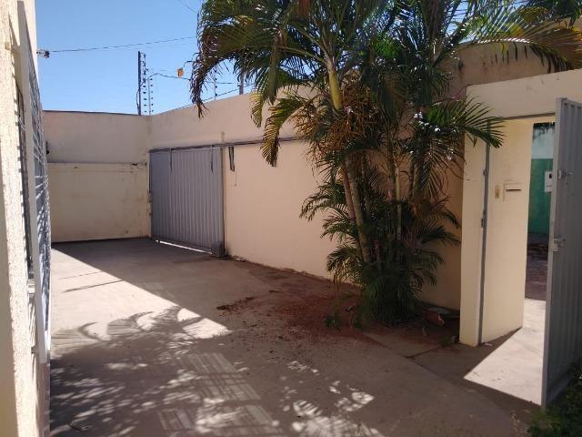Casa Aluguel Imperatriz - Foto 4