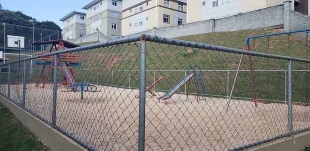 Apto 2 quartos Direto com o Proprietário - Campo de Santana, 7545 - Foto 7
