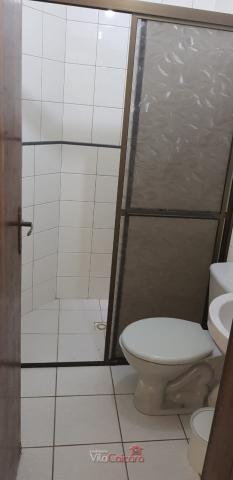 Sobrado 5 quartos 2 suites Junara perto do mar - Foto 17