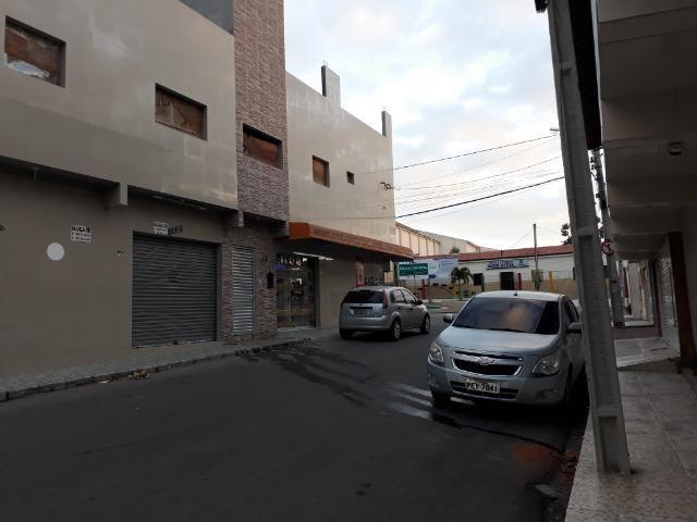 Loja rua bahia - Foto 3