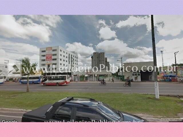 Ananindeua (pa): Apartamento cvscv zdpfw