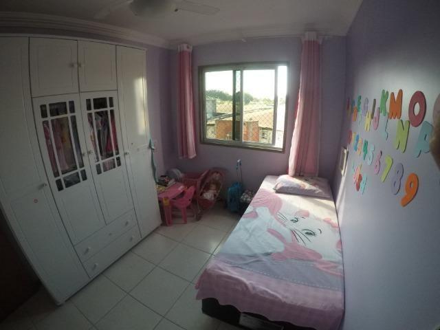 E.R-Apartamento com 3 quartos com suíte, em Laranjeiras - Foto 14