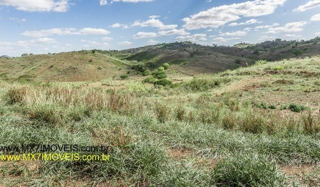 Fazenda pecuária de 6.400 Hectares. Capacidade pra 8.000 bois. - Foto 19