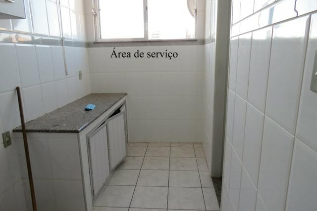 Apartamento 3 Quartos com Garagem - Santa Helena - Foto 13