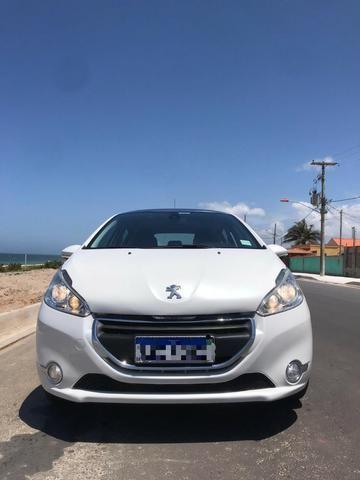 Peugeot Griffe 1.6 Aut. Novo - Foto 18