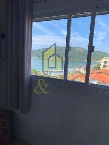 Ms5 Excelente Apartamento 2 dorm mobiliado frente mar!! - Foto 5