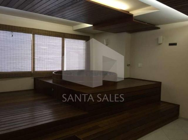 Apartamento 3 quartos, 1 suite, varanda gourmet envidraçada - terraço ipiranga - metrô sac - Foto 19