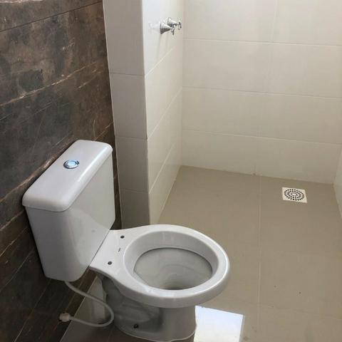 DH - Apartamento Alto Padrão Pronto para Morar Ingleses Florianópolis - Foto 5