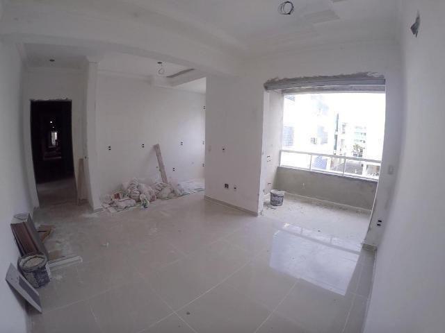 Apartamento Alto Padrão 02 Dormitórios na Praia dos Ingleses/Florianópolis!