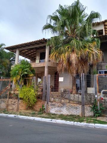 Casa quatro quartos no Jardim Botânico Brasilia Df - Foto 5