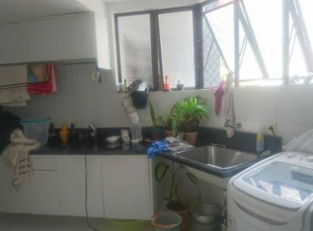 Apartamento 3 Suítes Rio vermelho Oportunidade! - Foto 2