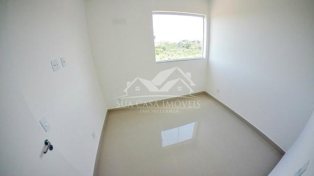 AP-Casa Triplex - 3qts/suíte - Morada de Laranjeiras - Reserva Prime - Foto 6