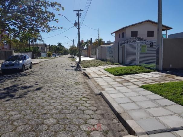 SOBRADO DE ALTO PADRAO 3 SUITES LADO DO MAR - Foto 17