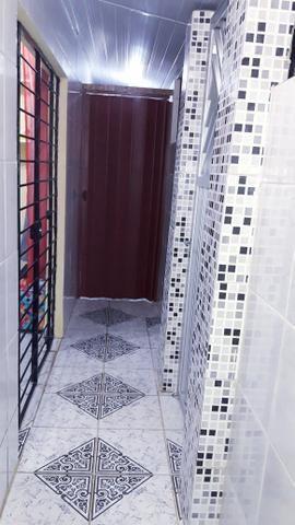 Vende-se Casa Em Moreno - Foto 12