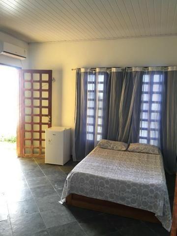 Casa em Sítio do Conde, 3 suítes - Foto 9