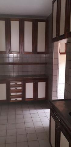 Ed Luanda II - Belíssimo aptº 3º andar, completo de armários, 3/4 (1 suíte) na Marquês - Foto 17