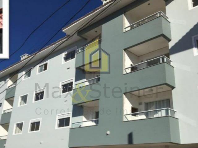 Floripa# Apartamento a 180 mts da praia, com 2 dorms, 1 suíte *