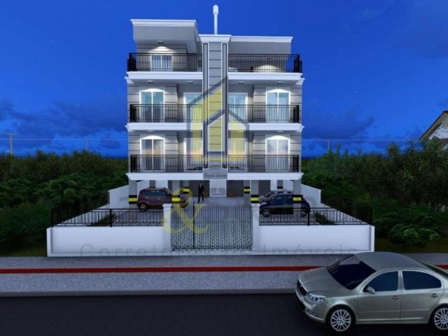 MX*Apartamento 2 dorms.Praia dos Ingleses * - Foto 7