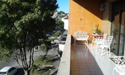 Apartamento - CACUIA - R$ 680.000,00 - Foto 5