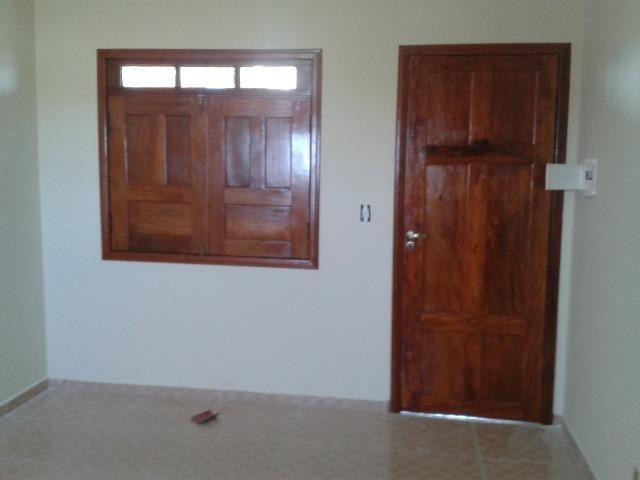 Aluga Apartamento no coj. Tucumã , próximo Ufac - Foto 4