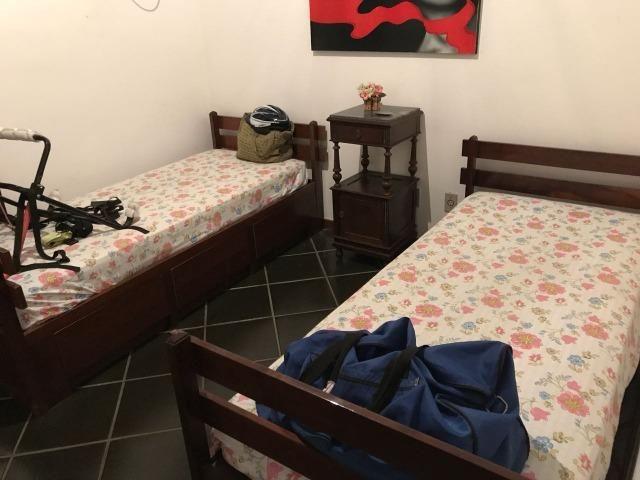Apartamento 4 Quartos ,sendo 2 Suites - Cabo Frio -RJ - Foto 6
