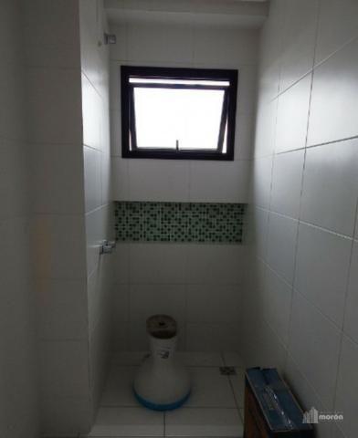 Apartamento à Venda em Ponta Grossa - Vila Estrela, 03 quartos - Foto 9