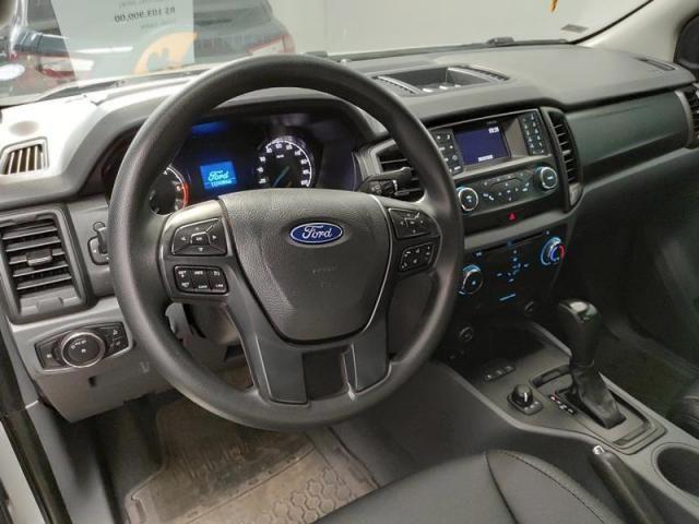 Ford Ranger 2.2 Xls 4x4 cd 16v - Foto 6