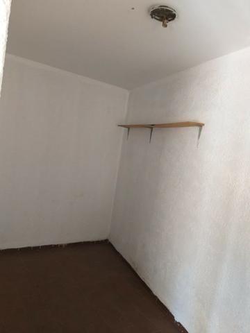 S1568 Casa na Boa Vista - Foto 9