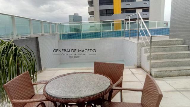 Apartamento, Centro, Feira de Santana-BA - Foto 8
