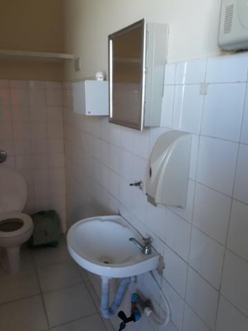 Salas no Centro Edifício Marcio Paulino em Sete Lagoas - Foto 20
