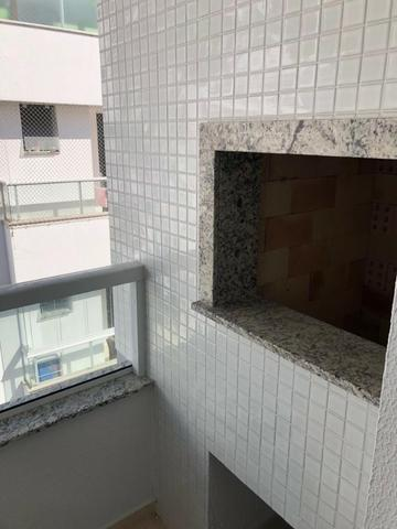 DH - Apartamento Alto Padrão Pronto para Morar Ingleses Florianópolis - Foto 12