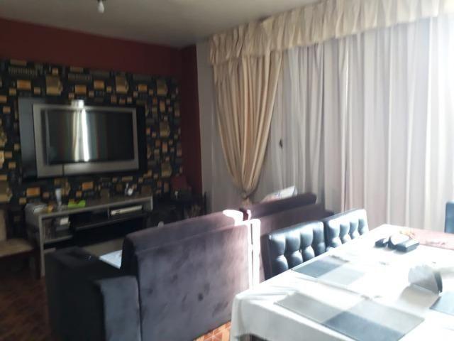 Apartamento 3 Quartos no Mario Covas