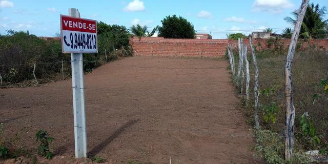 Vende-se terreno 12x30 - Foto 8