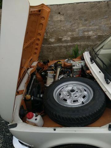 Fiat 147 - Foto 18