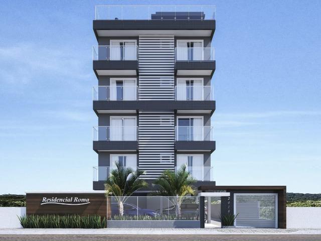 MX*Apartamento com 2 dormitórios, elevador,valor promocional!! - Foto 3