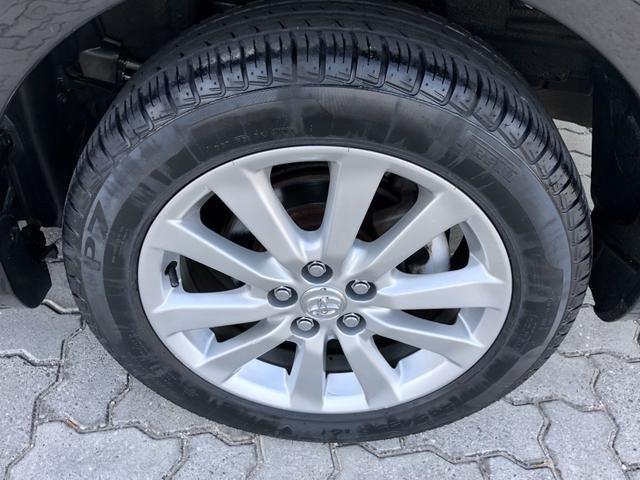 Toyota Corolla SEG BLINDADO 2009 EXTRA!!! - Foto 15