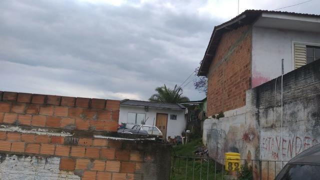 Troco Casa em Areias - Foto 10