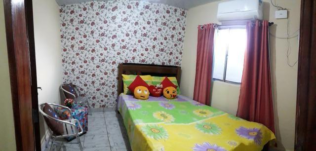 Vende-se Casa Em Moreno - Foto 7