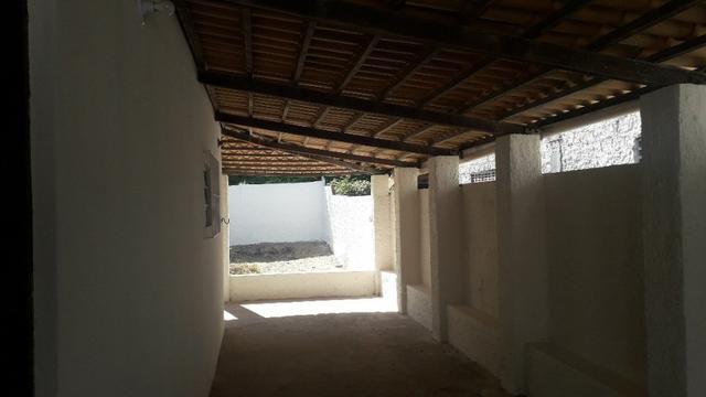 Casa em Sítio do Conde, 2 quartos - Foto 7