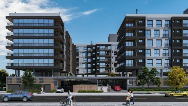 Apartamento em Jurerê Novo Residencial Vilas do Lago!!!!