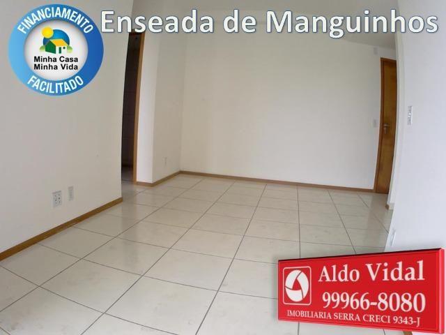 ARV40- Apartamento 2Q com suíte Varanda Piscina Club Completo