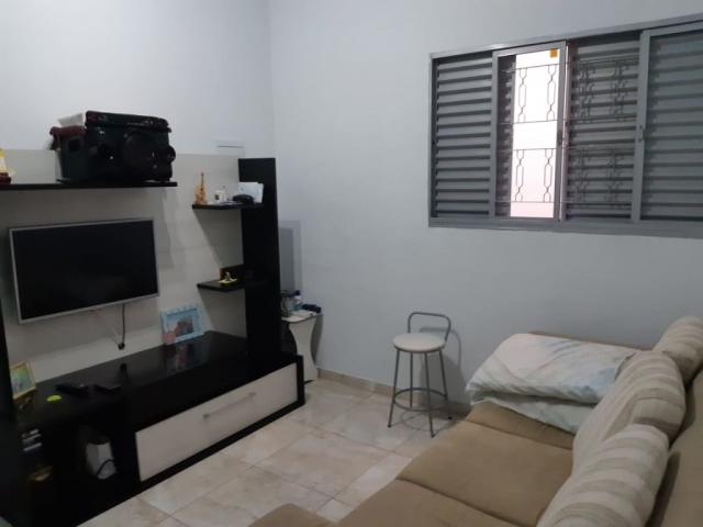 Casa à venda com 2 dormitórios em Centro, Diadema cod:CA000047 - Foto 15