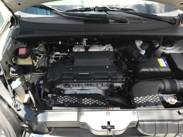 Hyundai tucson 2013 - Foto 8